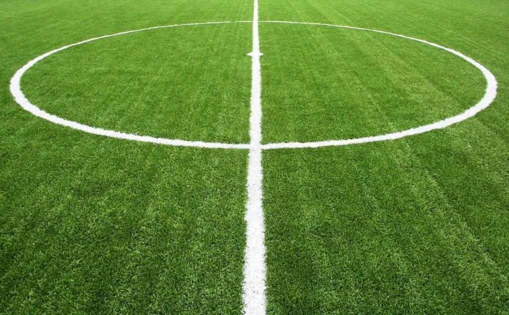Voorbereiding Friese Boys1 seizoen 2016-2017