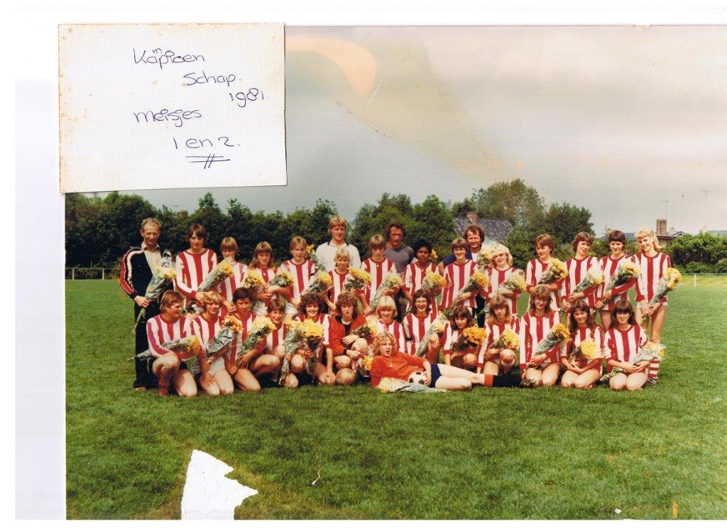 foto-kampioenschap-1981-meisjes-1-en-2