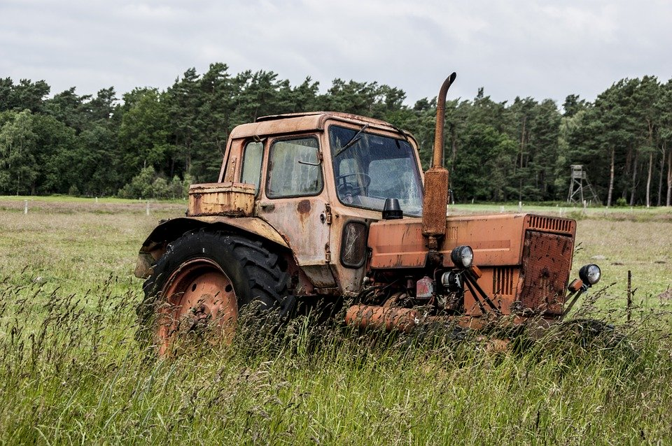 tractor-565956_960_720