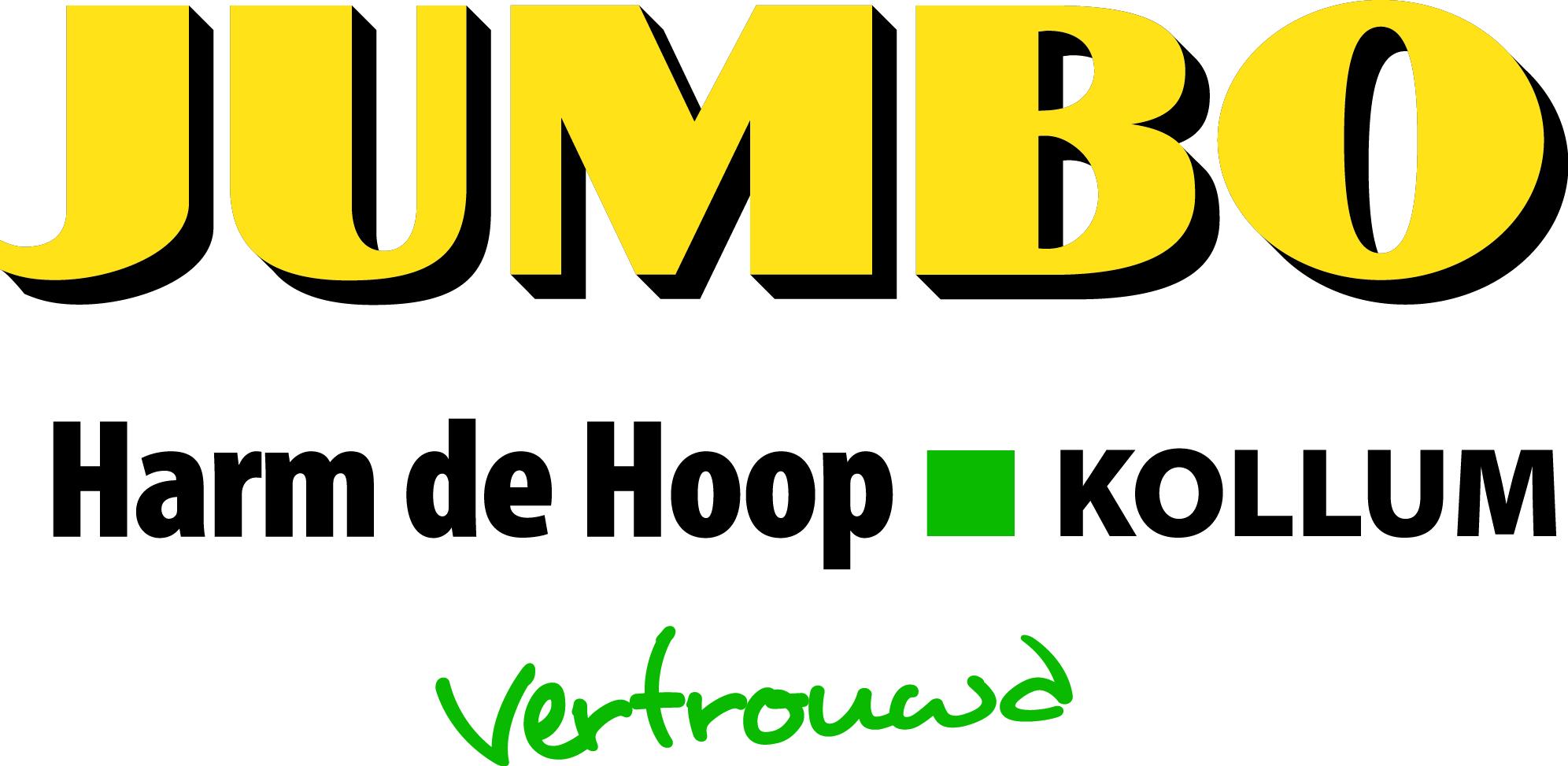 JUM_fc_slogan kopie