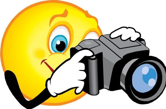 smiley-met-fototoestel