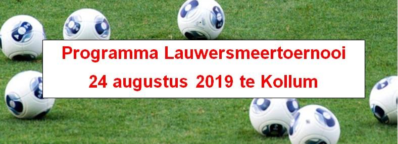 Slide Lauwersmeertoernooi 2019